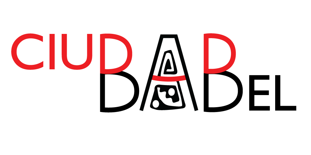 Ciudad Babel